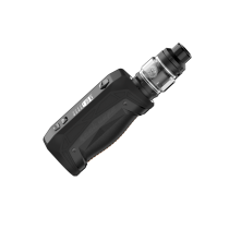 Aegis Max ( Mod only)