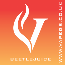 Beetlejuice Concentrate (30ml)