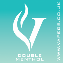 Double Menthol Concentrate (30ml)