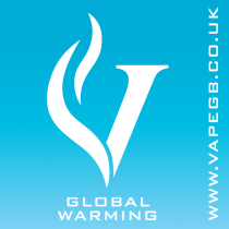 Global Warming Shortfill  (50ML)