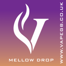 Mellow Drop Concentrate (30ml)