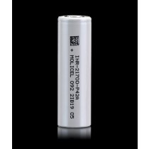 Molicell P42A 21700 Battery