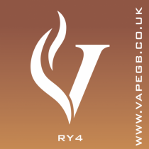 RY4 Concentrate (30ml)