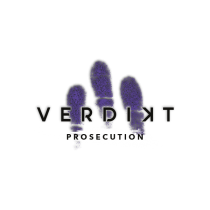 Verdikt - Prosecution Concentrate (30ml)