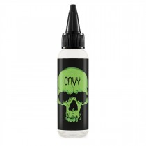 Envy Shortfill  (50ML)