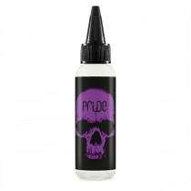 Pride Shortfill  (50ML)