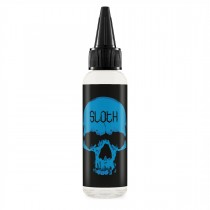Sloth 50ml Shortfill