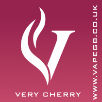 Very Cherry Concentrate (30ml)