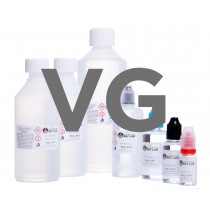 Vegetable Glycerin (VG) [EP]